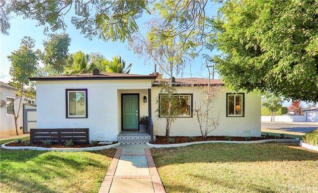 4255 Boyar Avenue, Long Beach, CA 90807 - MLS#: PW20245521