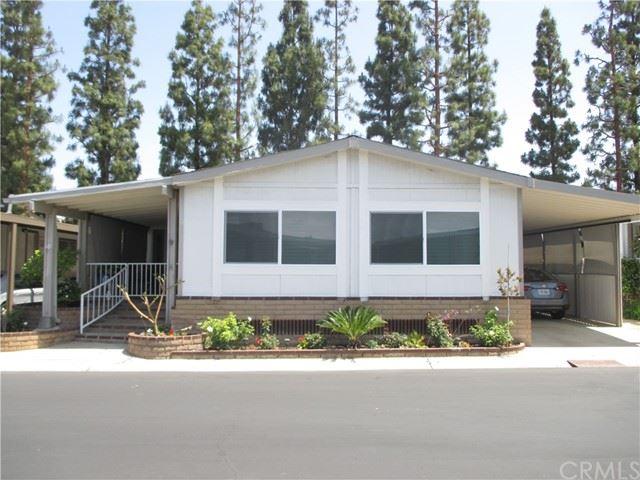 Photo of 5200 Irvine Boulevard #514, Irvine, CA 92620 (MLS # PW21098521)