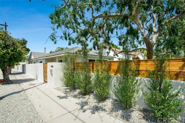10451 W Olympic Boulevard, Los Angeles, CA 90064 - MLS#: SR21132521