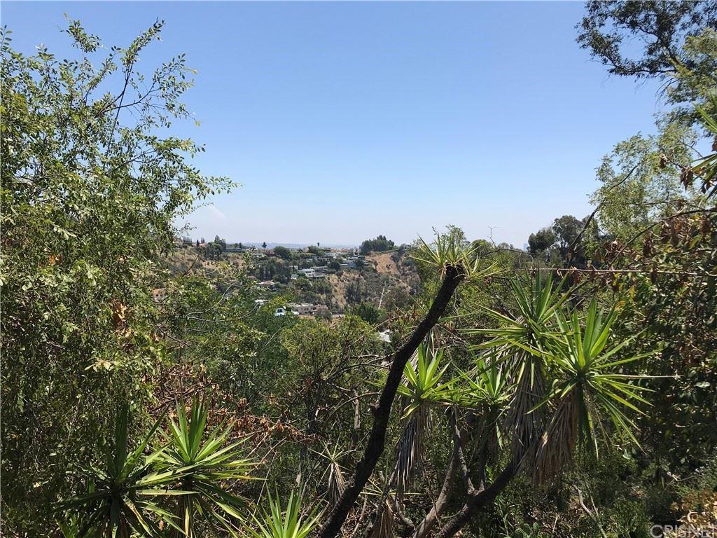 Photo of 123 bel air, Bel Air, CA 90039 (MLS # SR21165521)