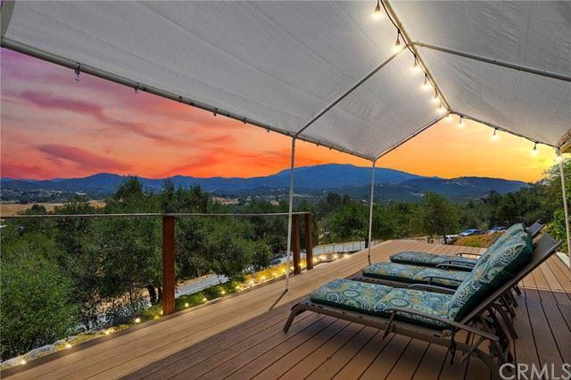 47445 Rainbow Oaks Drive, Temecula, CA 92592 - MLS#: SW21121521