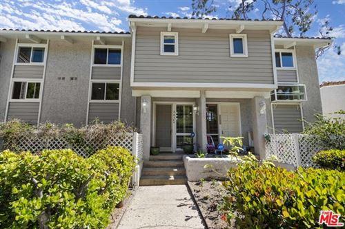 Photo of 28266 REY DE COPAS Lane, Malibu, CA 90265 (MLS # 19528522)