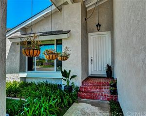 Tiny photo for 2220 Montgomery Circle, Placentia, CA 92870 (MLS # IG19207522)