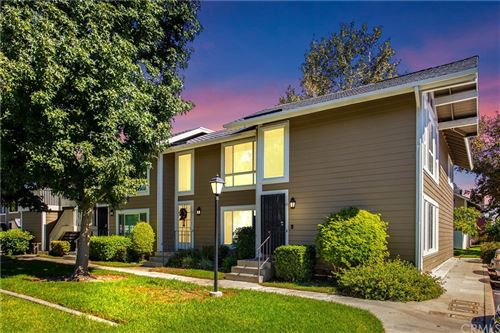 Photo of 700 W Walnut Avenue #61, Orange, CA 92868 (MLS # NP21226522)