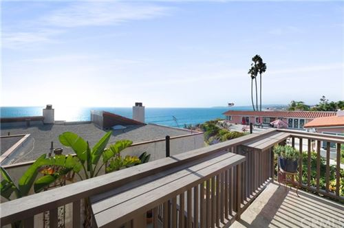 Photo of 1001 Buena Vista #4, San Clemente, CA 92672 (MLS # OC19243522)
