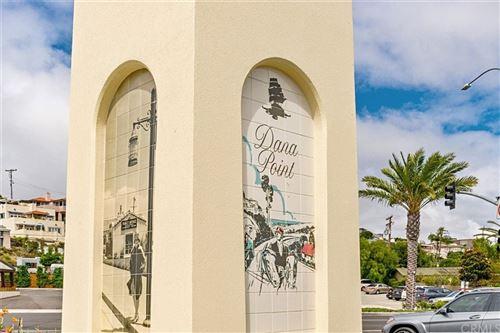 Tiny photo for 27002 Calle Don Carlo, San Juan Capistrano, CA 92675 (MLS # OC21114522)