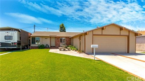 Photo of 8830 Universe Avenue, Westminster, CA 92683 (MLS # PW21102522)