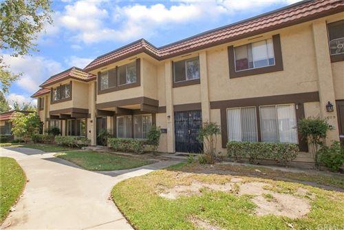 Photo of 1407 N Deerhaven Lane, Anaheim, CA 92801 (MLS # PW21162522)