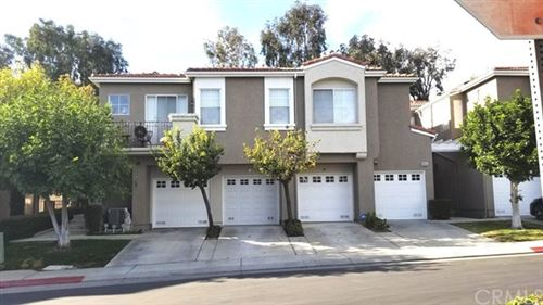 Photo of 321 Draft Way, Placentia, CA 92870 (MLS # RS20249522)