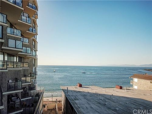 Photo of 531 Esplanade #203, Redondo Beach, CA 90277 (MLS # SW20187522)