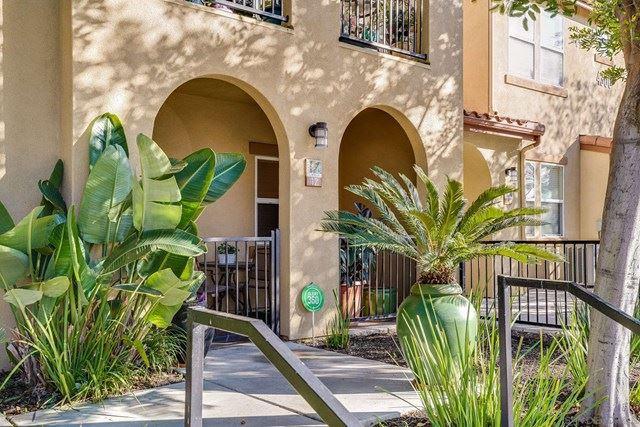 4300 Newton Ave #12, San Diego, CA 92113 - MLS#: 200054522