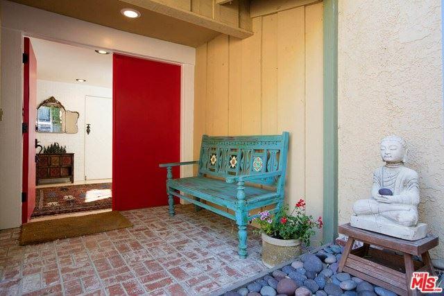 21311 Colina Drive, Topanga, CA 90290 - MLS#: 20634522