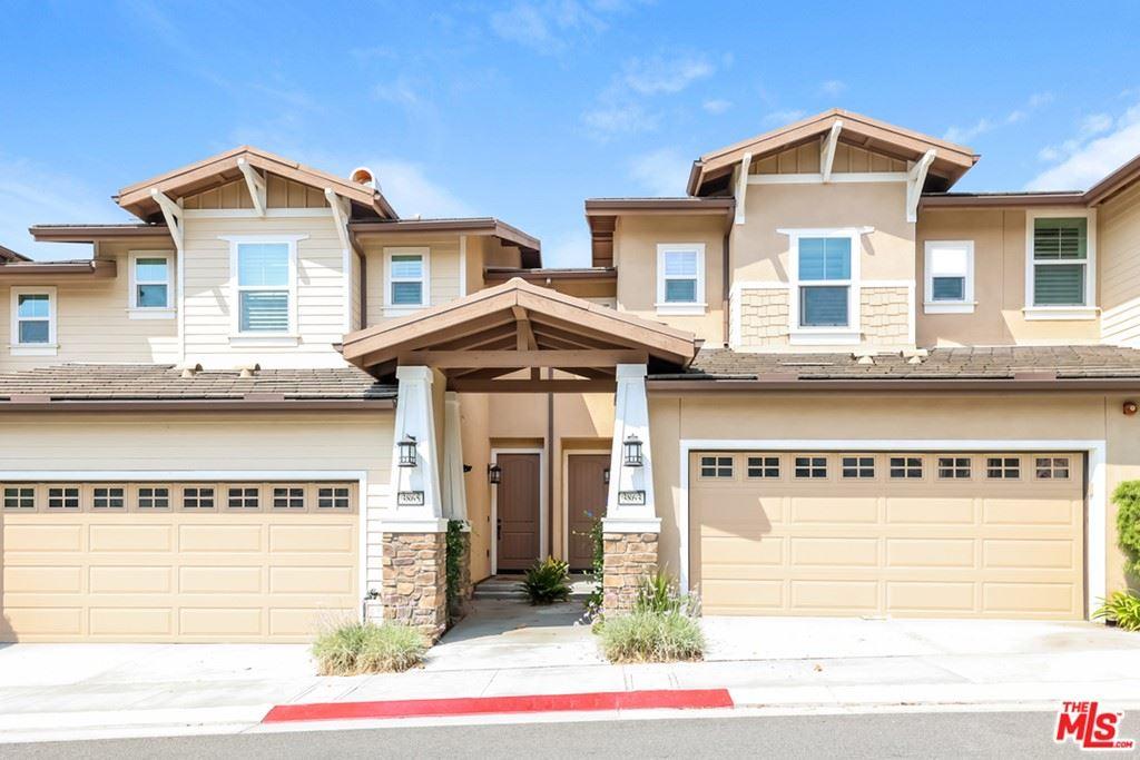 3863 Birdie Drive, Yorba Linda, CA 92886 - MLS#: 21773522