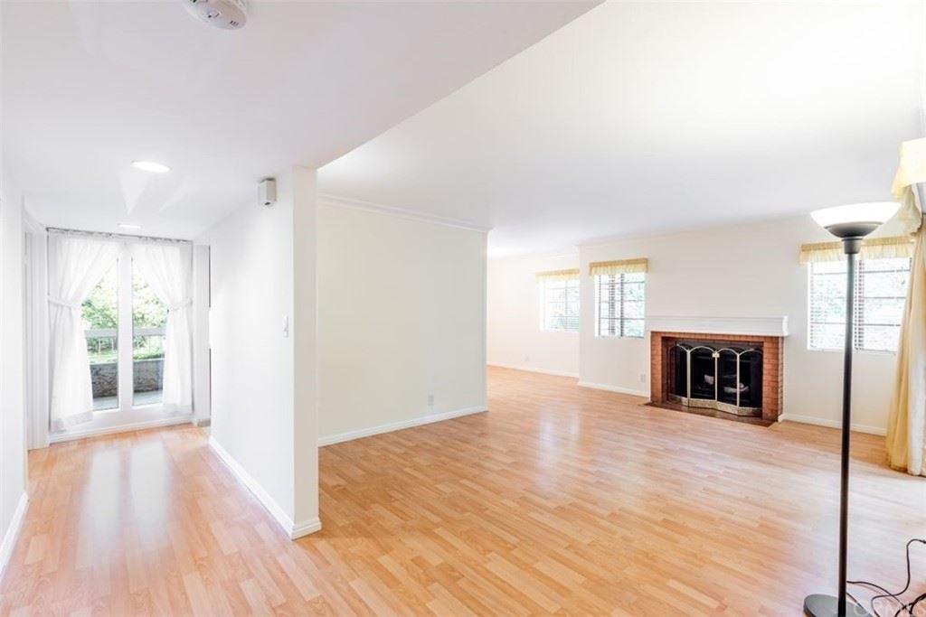 436 E Palm Avenue #102, Burbank, CA 91501 - MLS#: BB21161522
