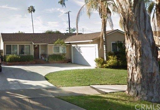 857 S College Avenue, Claremont, CA 91711 - MLS#: CV21089522