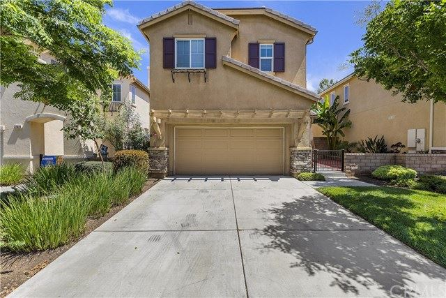 27082 Dolostone Way, Moreno Valley, CA 92555 - MLS#: IV20117522