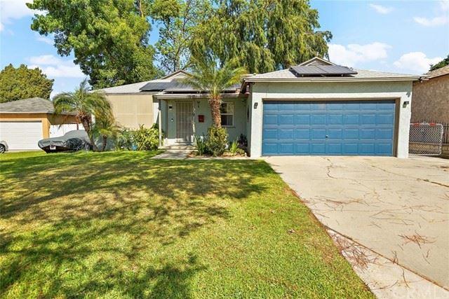 909 Wyval Avenue, Riverside, CA 92882 - MLS#: IV21099522