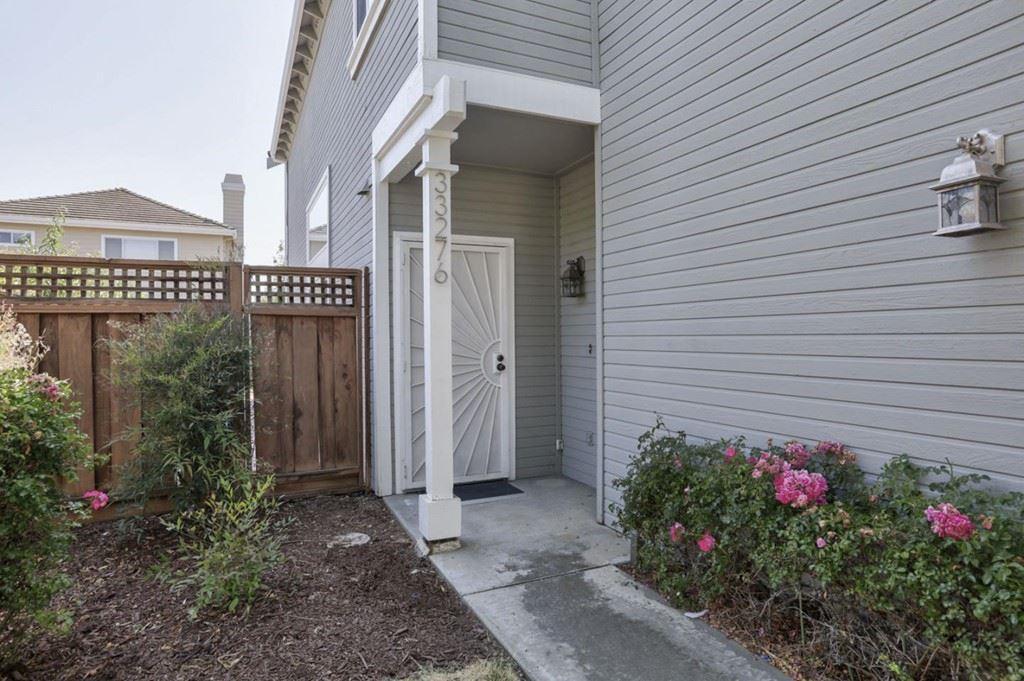 33276 Palomino, Fremont, CA 94555 - #: ML81847522