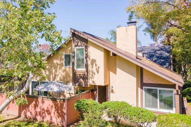 5254 Fino Drive, San Diego, CA 92124 - #: NDP2104522