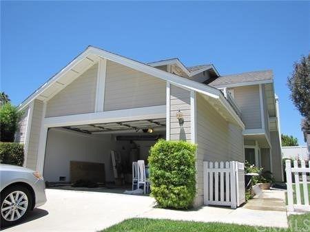 15 Hidden Creek Lane, Laguna Hills, CA 92653 - #: OC21030522