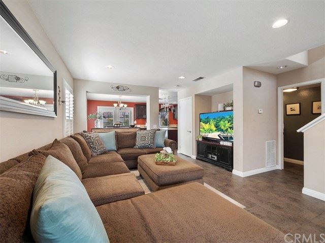 17 Monticello Lane, Rancho Santa Margarita, CA 92688 - #: OC21055522