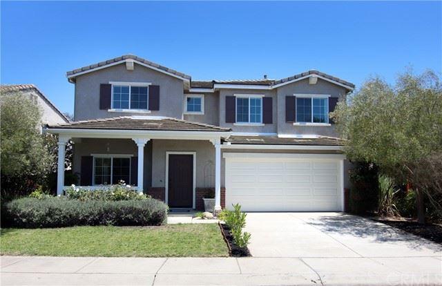 1106 Conception Drive, Lompoc, CA 93436 - MLS#: PI21148522
