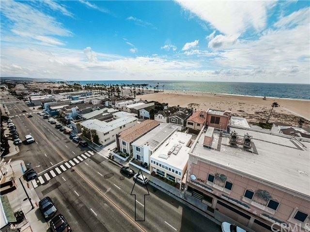315 E Balboa Boulevard, Newport Beach, CA 92661 - MLS#: PW20064522