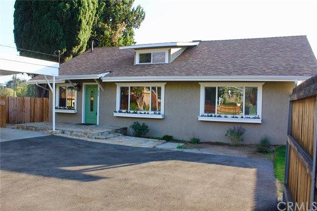 624 W Mariposa Street, Altadena, CA 91001 - #: PW20191522