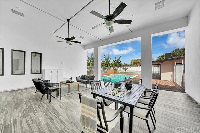 4471 Prospect Avenue, Yorba Linda, CA 92886 - MLS#: PW21074522