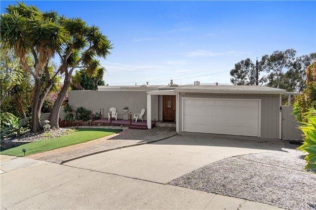 Photo of 381 Santa Maria Avenue, San Luis Obispo, CA 93405 (MLS # SC21062522)