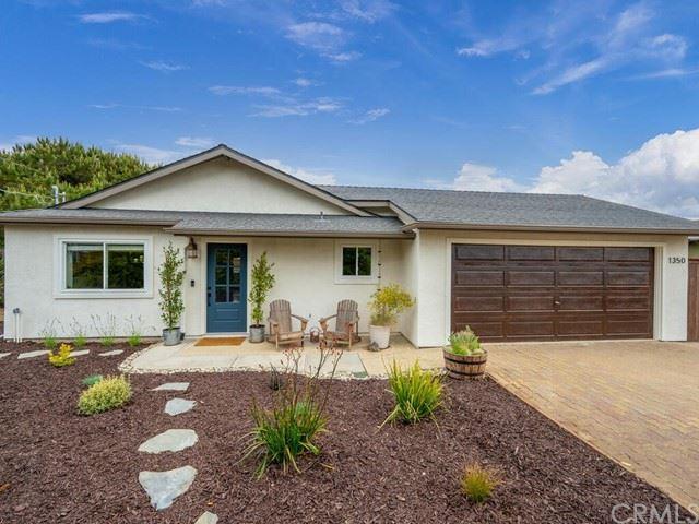 1350 Paso Robles Avenue, Los Osos, CA 93402 - #: SC21121522