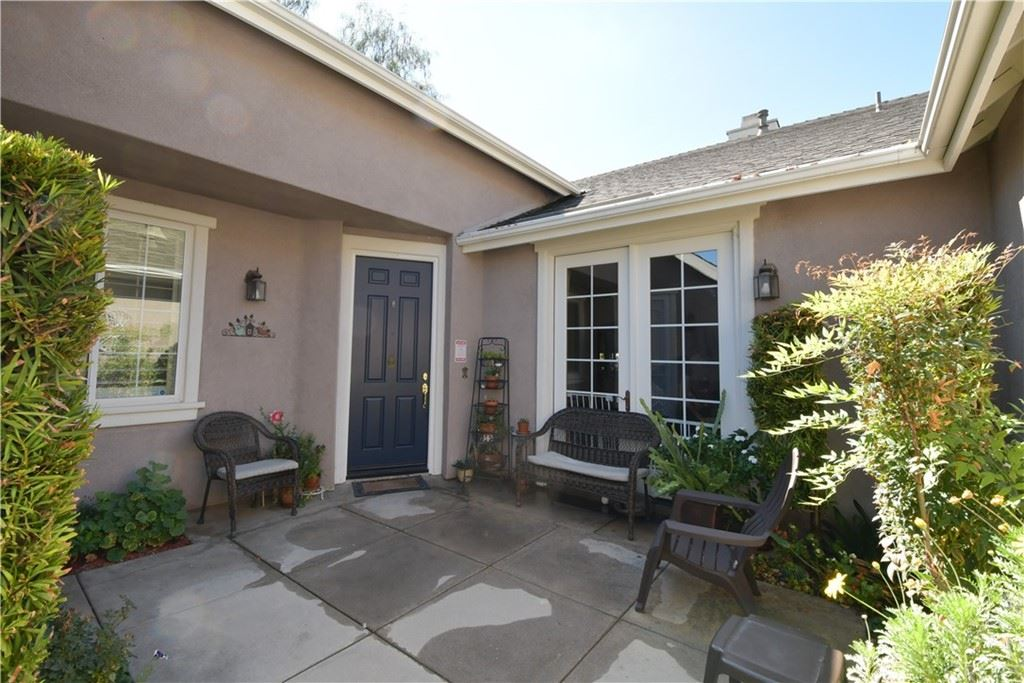 29183 Providence Road, Temecula, CA 92591 - MLS#: SW21221522