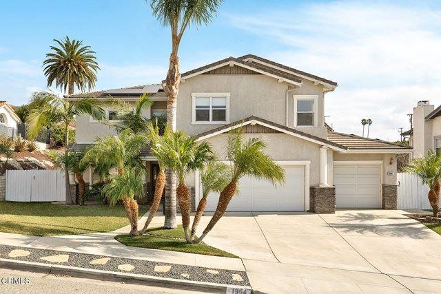 1954 S Hill Road, Ventura, CA 93003 - MLS#: V1-3522