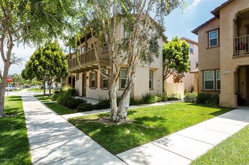 Photo of 3148 N Ventura Road, Oxnard, CA 93036 (MLS # 220006523)