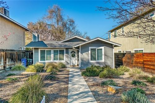 Photo of 415 7th Street, Paso Robles, CA 93446 (MLS # NS20034523)