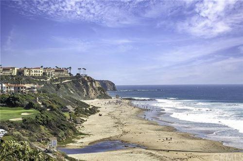 Photo of 10 Monarch Beach Resort N, Dana Point, CA 92629 (MLS # OC20256523)