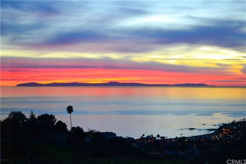 Photo of 1970 Temple Hills Drive, Laguna Beach, CA 92651 (MLS # OC21093523)