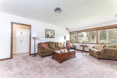 Tiny photo for 7415 Darby Avenue, Reseda, CA 91335 (MLS # SR20191523)