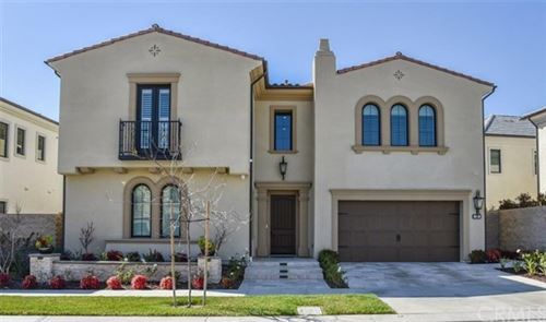 Photo of 58 Owl Lane, Irvine, CA 92618 (MLS # TR21065523)
