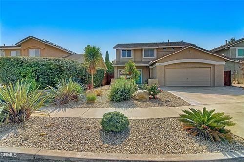 Photo of 1513 Carnation Avenue, Ventura, CA 93004 (MLS # V1-8523)