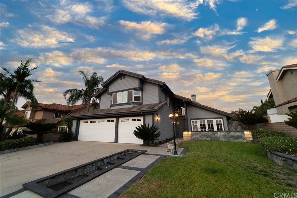 2347 Orchard Lane, Corona, CA 92882 - MLS#: CV21181523