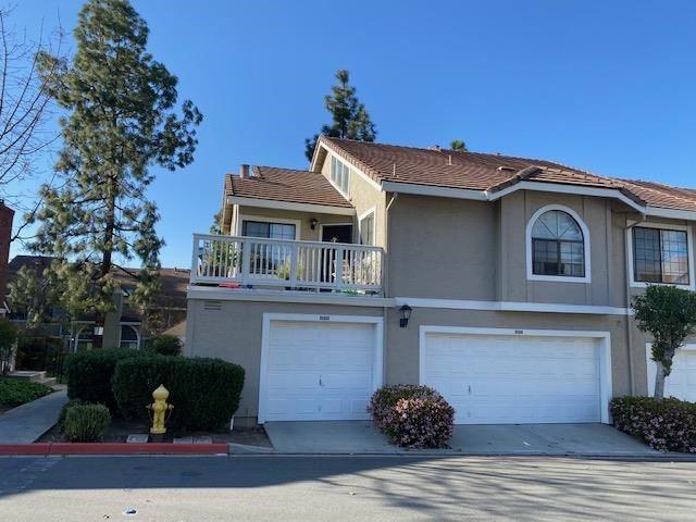2639 Yerba Vista Court, San Jose, CA 95121 - #: ML81839523