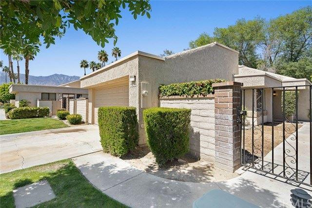 7830 Paseo Azulejo, Palm Springs, CA 92264 - #: OC20051523