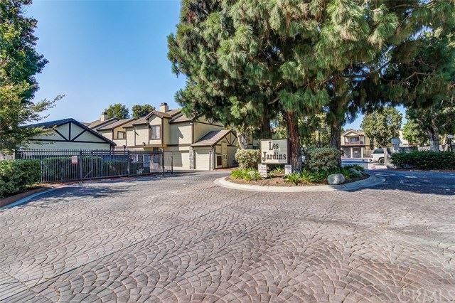 12420 Woodbridge Drive, Garden Grove, CA 92843 - MLS#: OC20198523