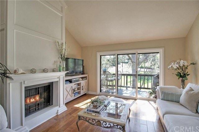 60 Sea Pine Lane #52, Newport Beach, CA 92660 - MLS#: OC20209523