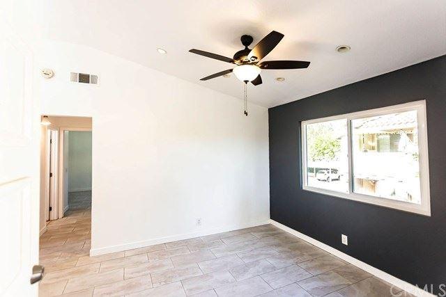 14 Pica Flor #56, Rancho Santa Margarita, CA 92688 - MLS#: OC21017523