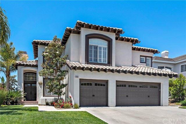 Photo of 21621 Turtledove Street, Rancho Santa Margarita, CA 92679 (MLS # OC21119523)