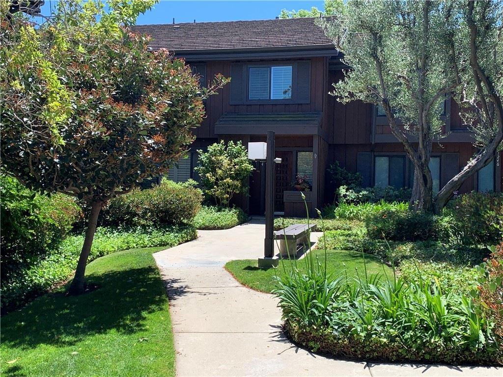 1244 Stonewood Court, San Pedro, CA 90732 - MLS#: SB21104523