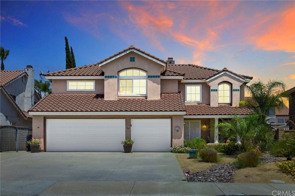 24564 Lincoln Avenue, Murrieta, CA 92562 - MLS#: SW21161523
