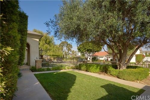 Tiny photo for 1601 Anita Lane, Newport Beach, CA 92660 (MLS # NP20242524)